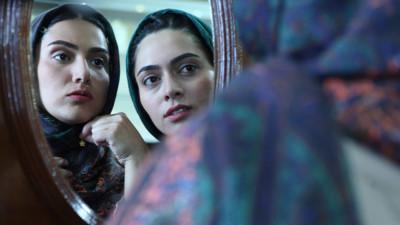 Girls-House-PersianFilmFestival-001