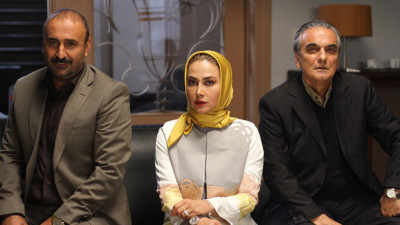 Mohey-PersianFilmFestival-001