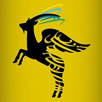 PFF-logo-200