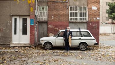 a-very-ordinary-citizen-PersianFilmFestival-002
