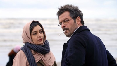 nahid-PersianFilmFestival-001
