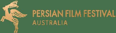Persian Film Festival Australia Logo